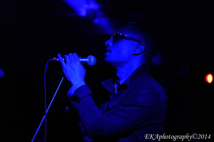 Jose James night 2 079