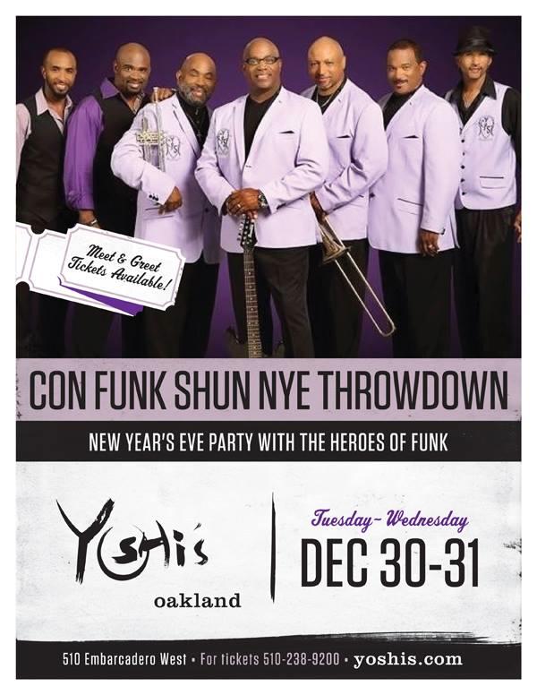 Con_Funk_Shun_NYE