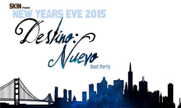 NYE_2015_Destino_Nuevo.jpg