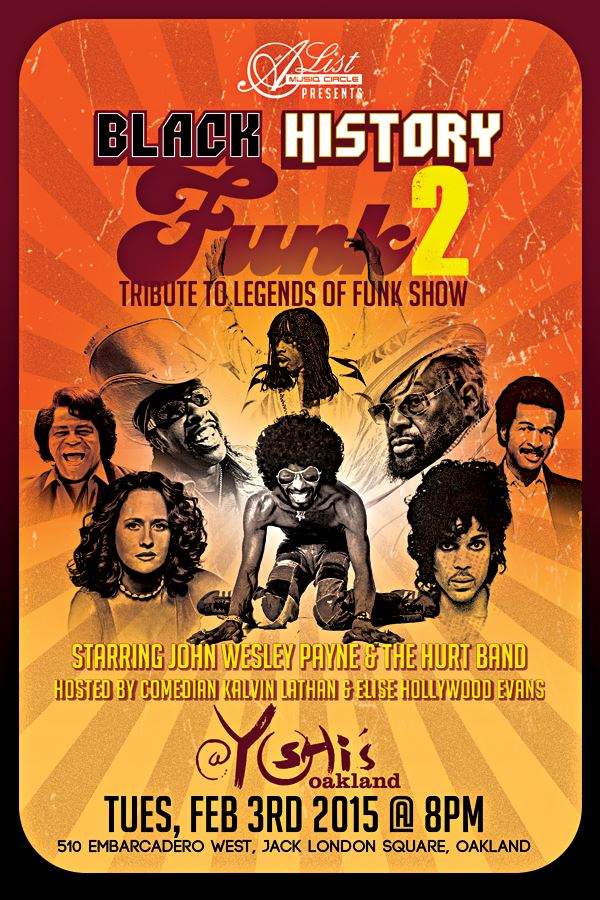 Black_History_Funk_II_flyer