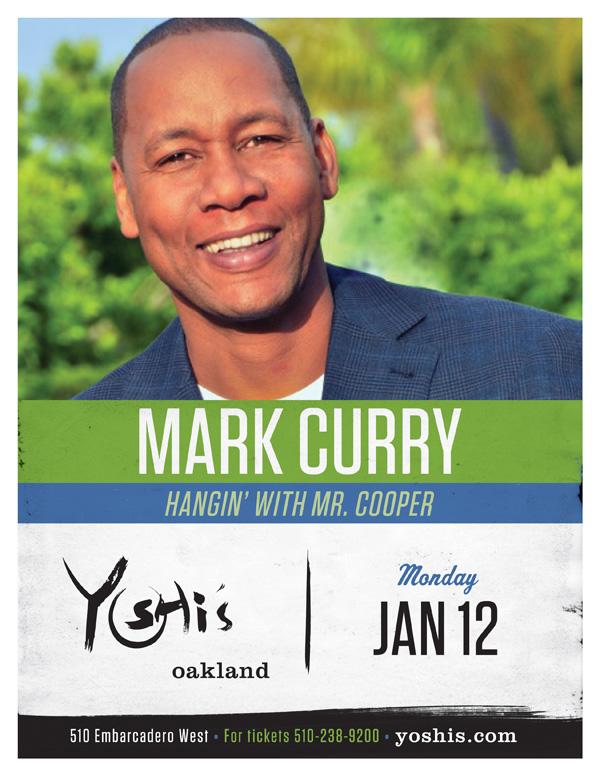 mark_curry_YOK_011215