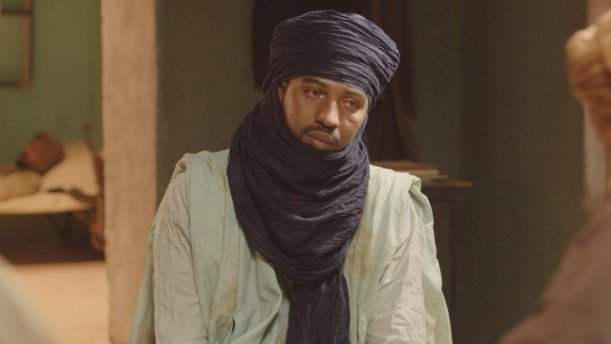 TIMBUKTU de Abderrahmane_Sissako film still 3_d10bd5fc-ca9d-e411-b62a-d4ae527c3b65