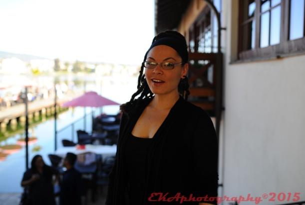 Gina Madrid Oakulture 018