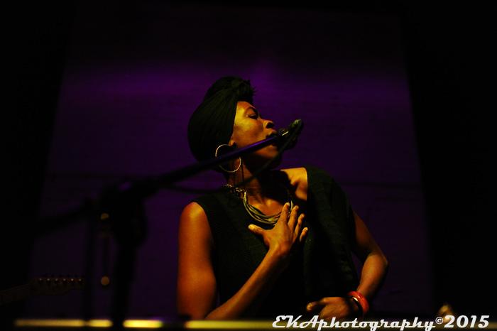 Sandra Lawson-Ndu of Bells Atlas