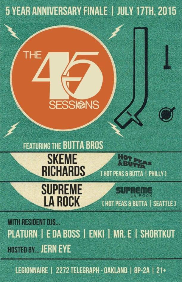 45-sessions-finale-web