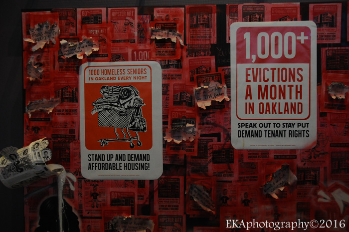 1000-evictions