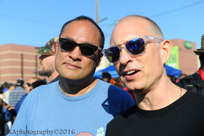 automator-and-dante-ross
