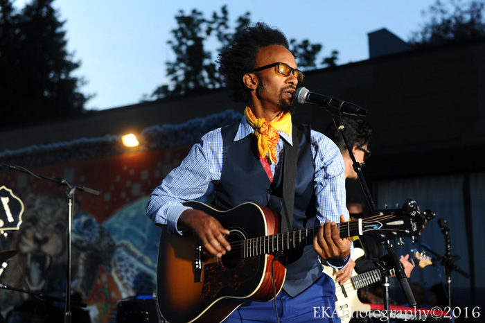fantastic-negrito-at-first-friday