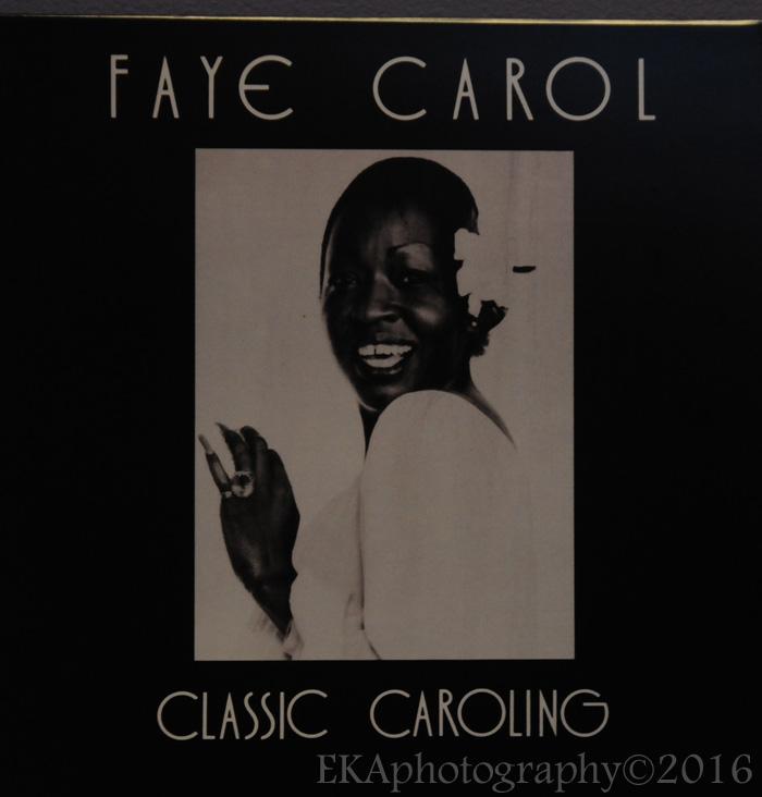 faye-carol-lp-cover