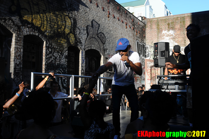 Oaktown Reggae Festival 2017 050