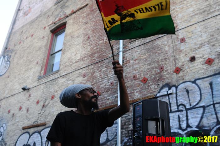 Oaktown Reggae Festival 2017 106