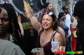 Oaktown Reggae Festival 2017 166