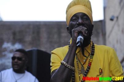 Oaktown Reggae Festival 2017 278