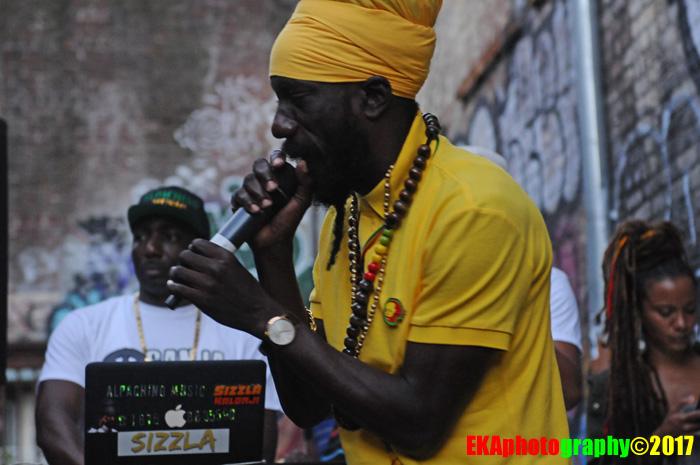 Oaktown Reggae Festival 2017 282