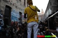 Oaktown Reggae Festival 2017 386