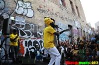 Oaktown Reggae Festival 2017 449