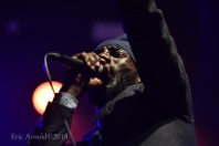 Sizzla UC Theater 288