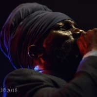 Sizzla UC Theater 423_crop