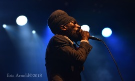 Sizzla UC Theater 457_crop