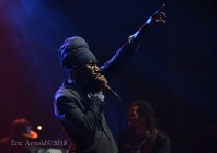 Sizzla UC Theater 559_crop