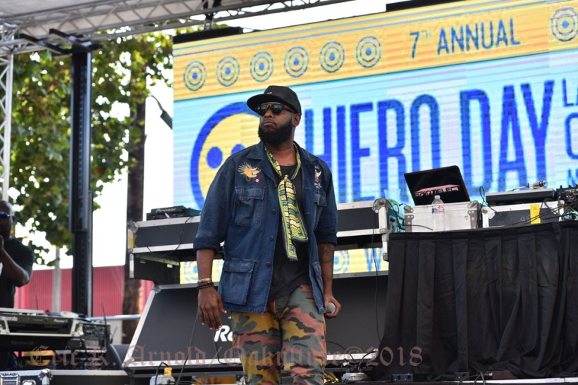 Hiero Day 2018 301