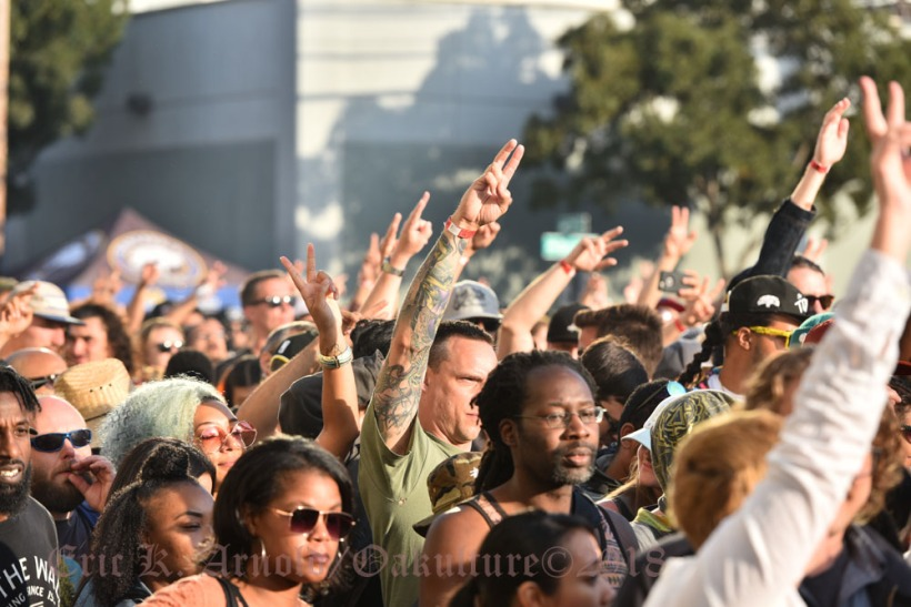 Hiero Day 2018 371