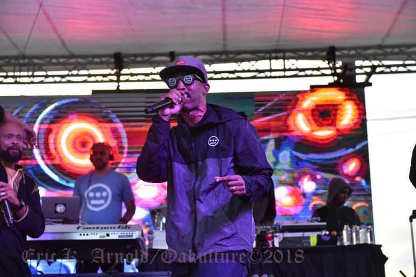 Hiero Day 2018 696